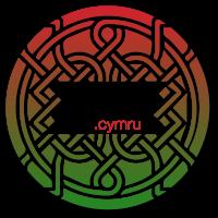 Talu Cymru