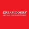 Dream Doors - Rutland