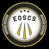 EOSCS LIMITED