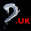 Designer uk