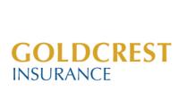Goldcrest Insurance Ltd