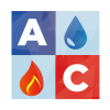 A&C Heating and Plumbing Ltd.