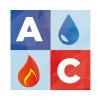 A&C Heating and Plumbing Ltd.