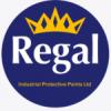Floor Paints | Floor Paint Manufacturers | Regal Paints