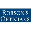 Robson's Opticians
