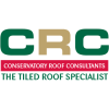 Conservatory Roof Consultants Ltd