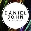 DANIEL JOHN DESIGN