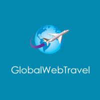 Globalwebtravel