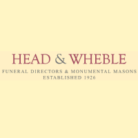 Head & Wheble Funeral Directors