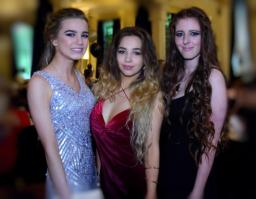 Prom photography Stockport Cheshire