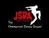 Jsda Dance Academy