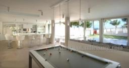 Luxury Long Island Roomwm