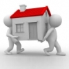 A & P Removals Couriers
