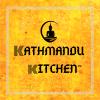 KATHMANDU KITCHEN ALTRINCHAM