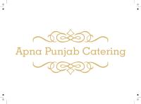 Apna Punjab Catering