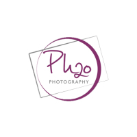 Ph2o Photography Limited