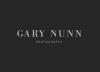 Gary Nunn Photography