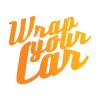 WRAP YOUR CAR LTD