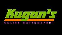 Kogan's online supermarket