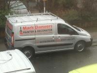 Mark Danvers