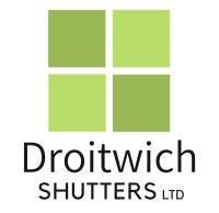 Droitwich Shutters