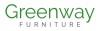 Greenway Furniture