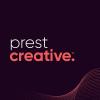 Prest Creative
