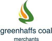 greenhaffs coal