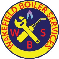 Wakefield Boiler Services