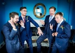 Wedding Photographer 036