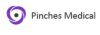 Pinches Medical