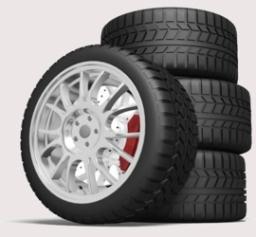 Km Autocentre Tyre Fitters Nottingham 6794142 4