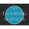 AJF Flooring Services
