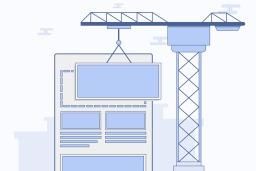 website design St helens, Merseyside WA9