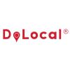 DoLocal Digital Marketing Agency  Liverpool