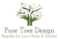 Pure Tree Design