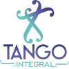 Tango Integral