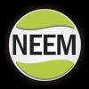 Neem Dental Clinic