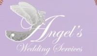Angel's Wedding Services