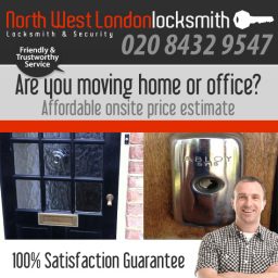 www.northwestlondonlocksmith.co.uk