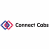 Connect Cabs