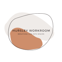 Hursley Workroom