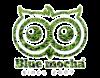 Bluemochatea