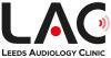 Leeds Audiology Clinic