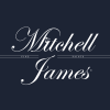 Mitchell James Painting & Decorating