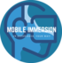 Mobile Immersion