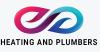 Heating & Plumbers