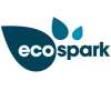 Ecospark