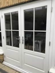 upvc window locks & mechanisms supplied & fitted