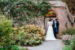 Fig House wedding Middleton Lodge